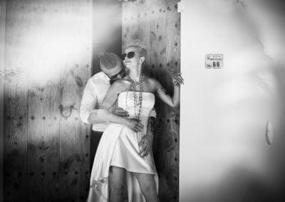 film ślubny Rzeszów (3)