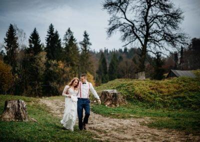 film ślubny Rzeszów (2)